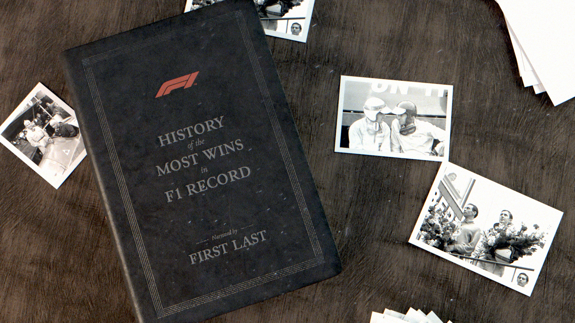 F1_History_book_styleframes_01