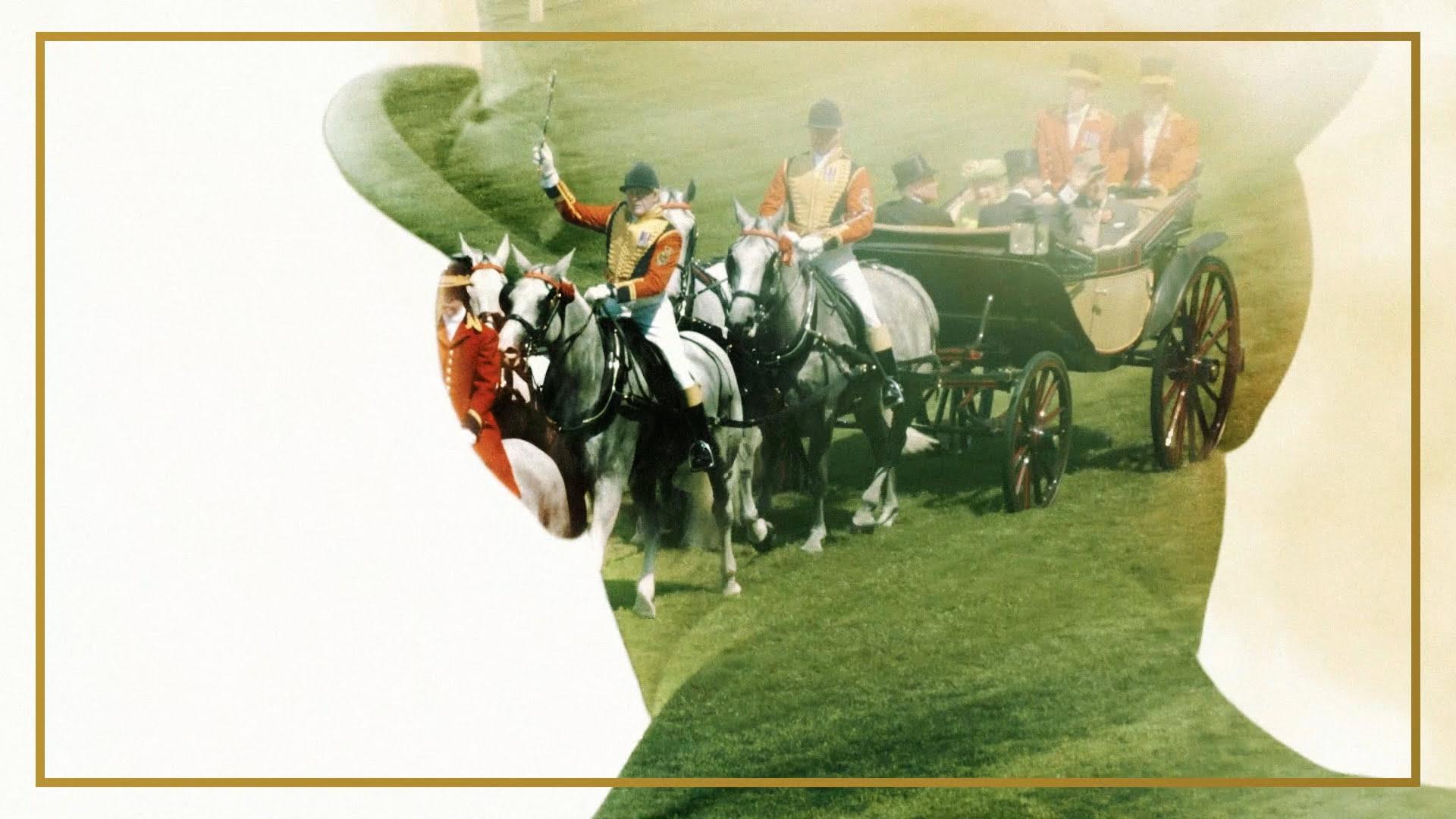 Royal-ascot-05-1