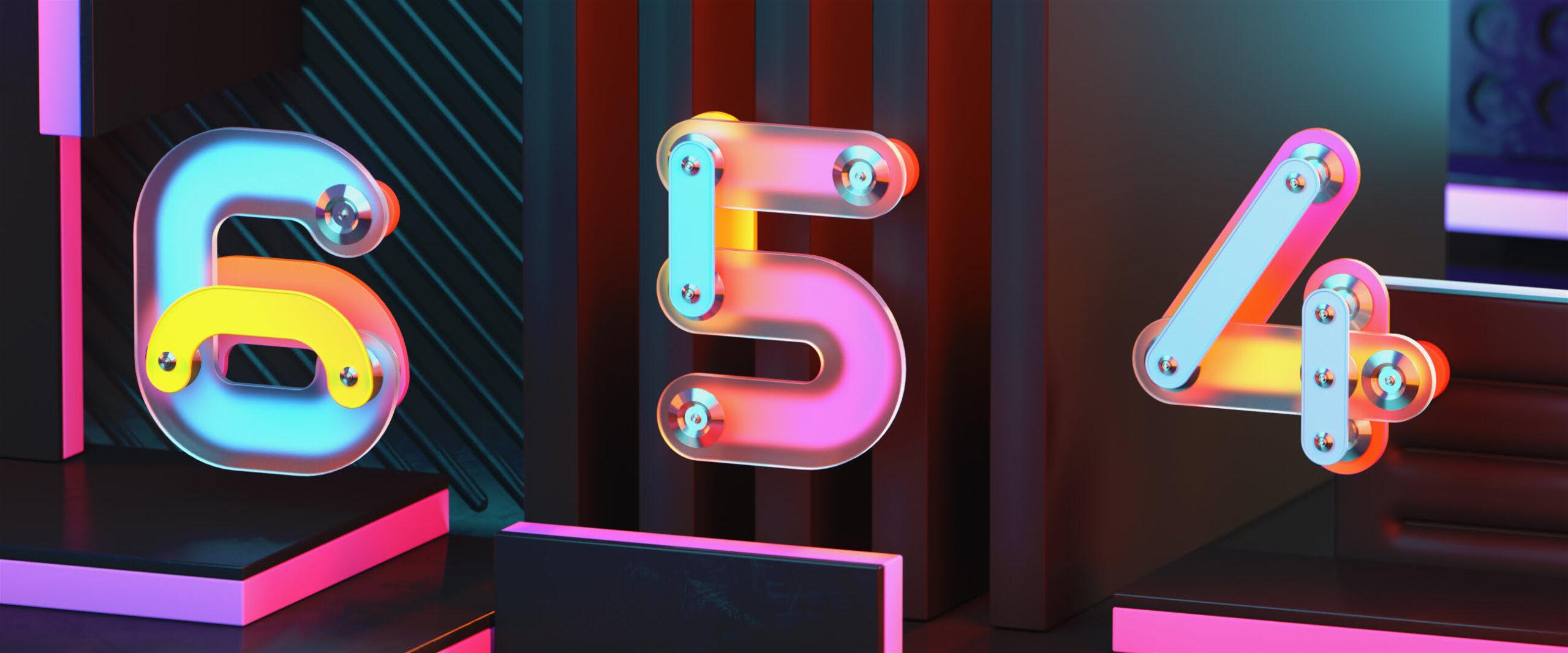 36DOT-11